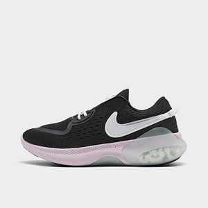 Women's Nike Joyride Dual Run Running Shoes